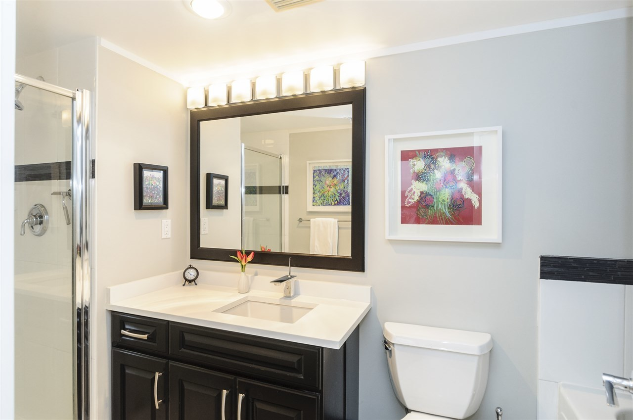 1088-quebec-street-mount-pleasant-ve-vancouver-east-16 at 2201 - 1088 Quebec Street, Mount Pleasant VE, Vancouver East