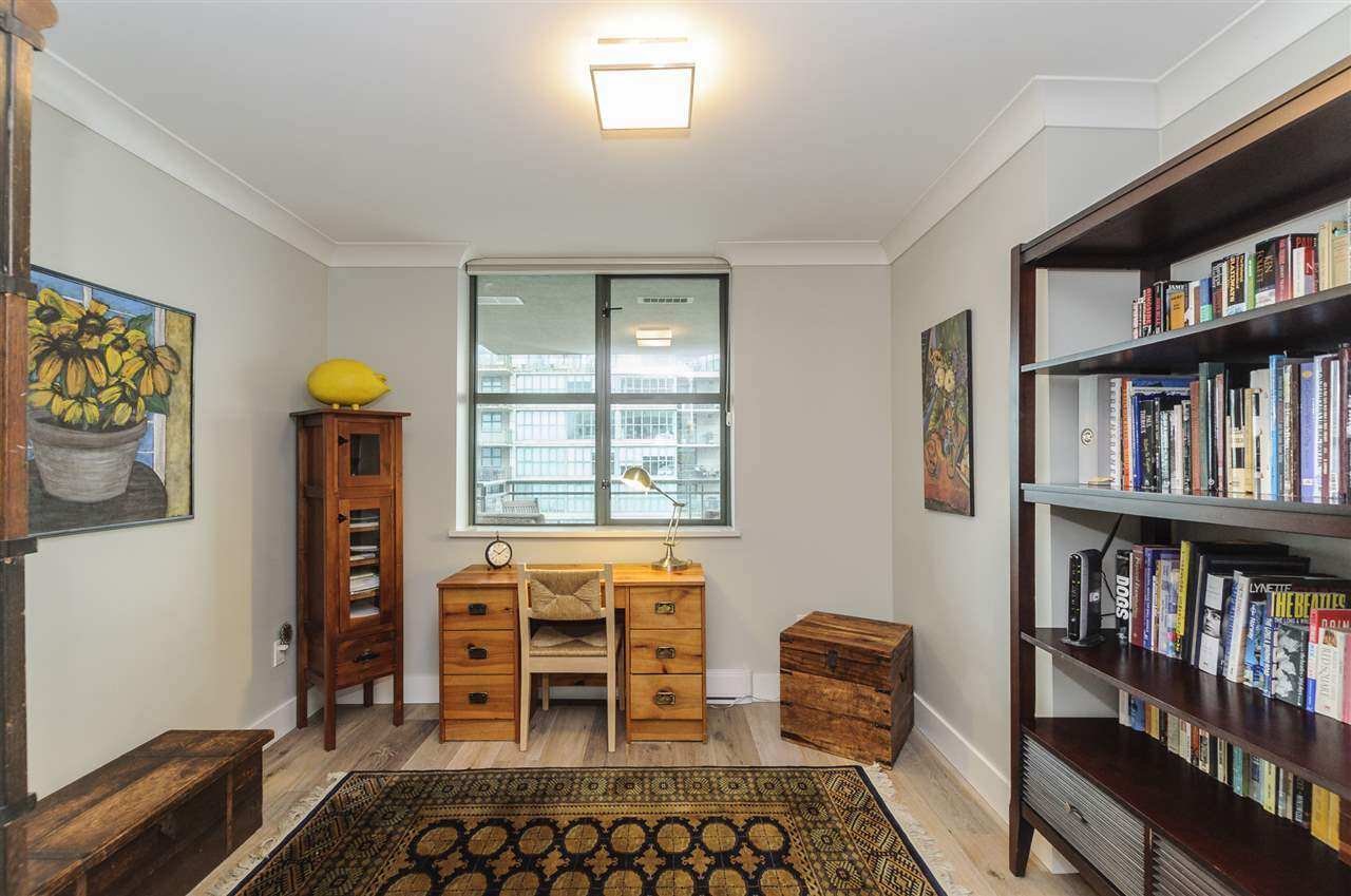 1088-quebec-street-mount-pleasant-ve-vancouver-east-17 at 2201 - 1088 Quebec Street, Mount Pleasant VE, Vancouver East