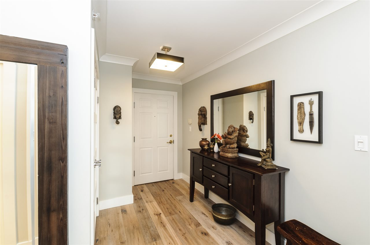 1088-quebec-street-mount-pleasant-ve-vancouver-east-18 at 2201 - 1088 Quebec Street, Mount Pleasant VE, Vancouver East