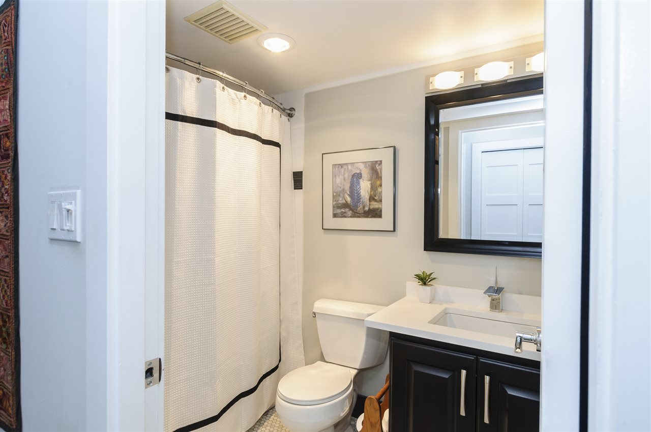 1088-quebec-street-mount-pleasant-ve-vancouver-east-19 at 2201 - 1088 Quebec Street, Mount Pleasant VE, Vancouver East