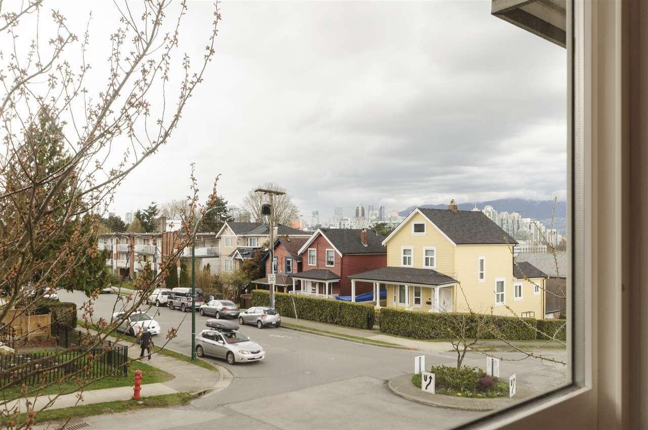 2208-st-george-street-mount-pleasant-ve-vancouver-east-04 at 2208 St. George Street, Mount Pleasant VE, Vancouver East