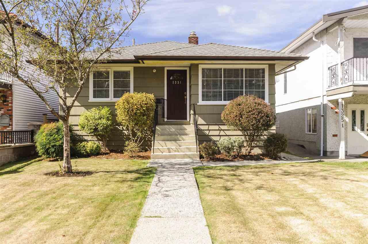 1331-rupert-street-renfrew-ve-vancouver-east-01 at 1331 Rupert Street, Renfrew VE, Vancouver East