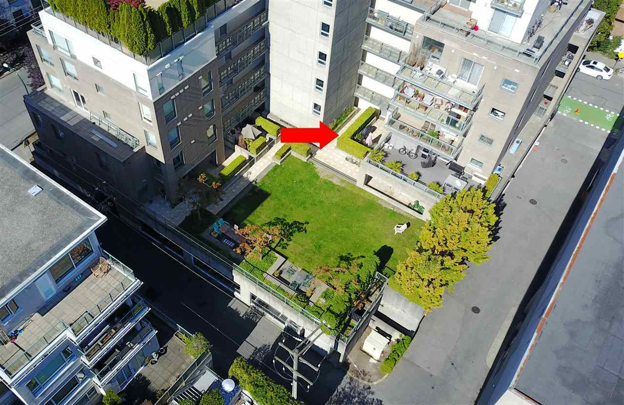 1888-york-avenue-kitsilano-vancouver-west-05 at 201 - 1888 York Avenue, Kitsilano, Vancouver West