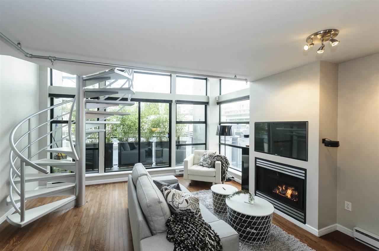 428-w-8th-avenue-mount-pleasant-vw-vancouver-west-04 at 503 - 428 W 8th Avenue, Mount Pleasant VW, Vancouver West