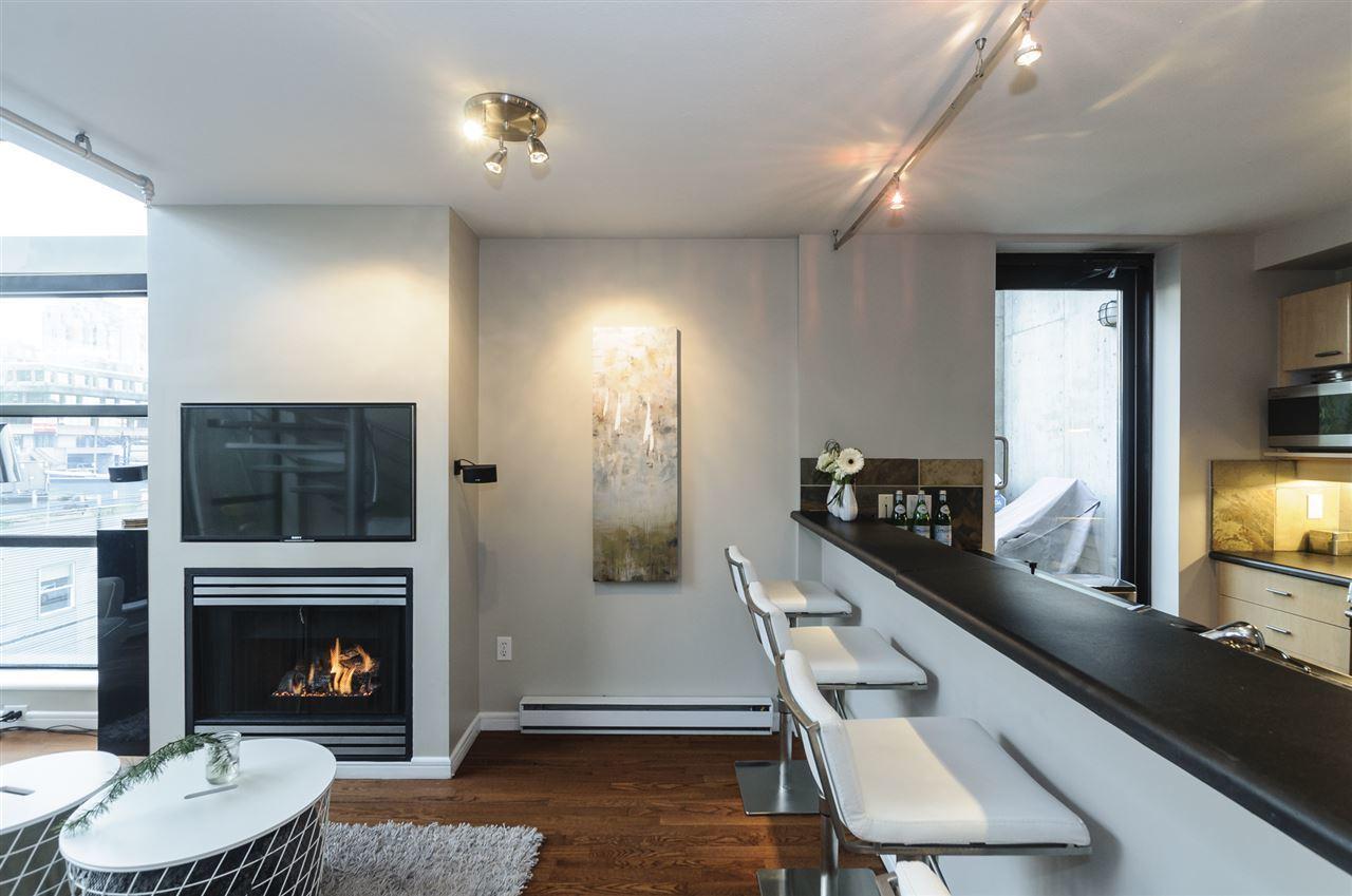 428-w-8th-avenue-mount-pleasant-vw-vancouver-west-06 at 503 - 428 W 8th Avenue, Mount Pleasant VW, Vancouver West