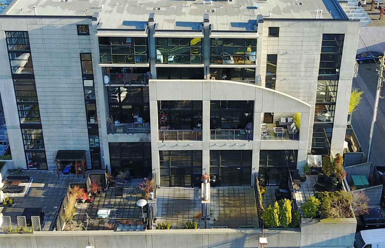 428-w-8th-avenue-mount-pleasant-vw-vancouver-west-12 at 503 - 428 W 8th Avenue, Mount Pleasant VW, Vancouver West