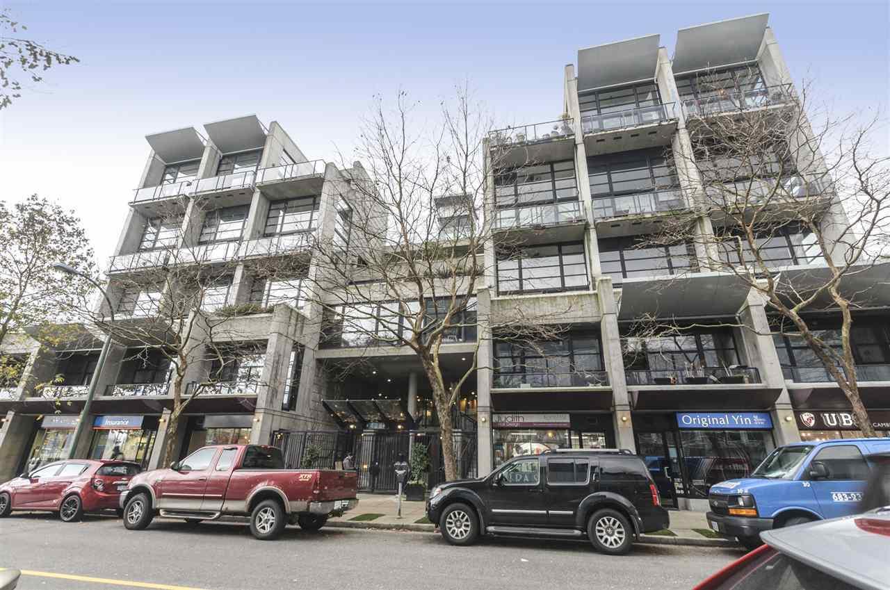 428-w-8th-avenue-mount-pleasant-vw-vancouver-west-20 at 503 - 428 W 8th Avenue, Mount Pleasant VW, Vancouver West