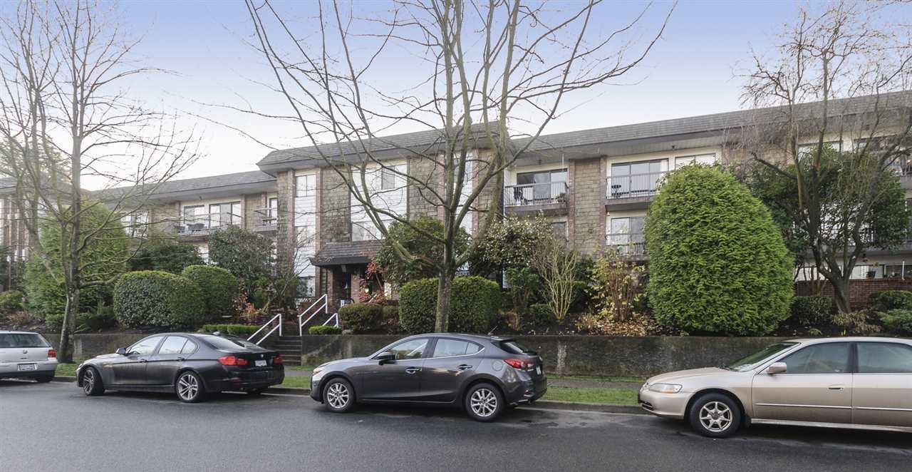 588-e-5th-avenue-mount-pleasant-ve-vancouver-east-01 at 103 - 588 E 5th Avenue, Mount Pleasant VE, Vancouver East