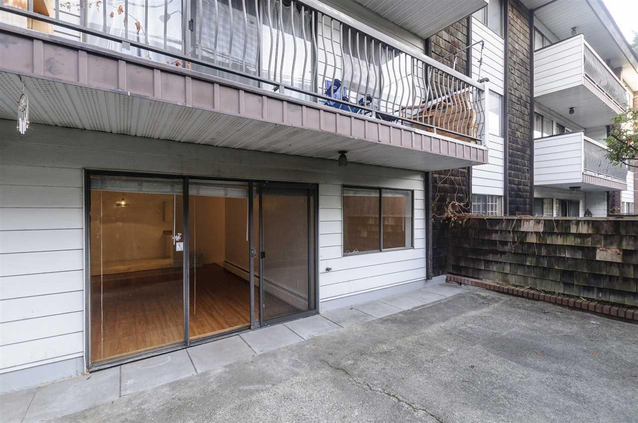 588-e-5th-avenue-mount-pleasant-ve-vancouver-east-02 at 103 - 588 E 5th Avenue, Mount Pleasant VE, Vancouver East