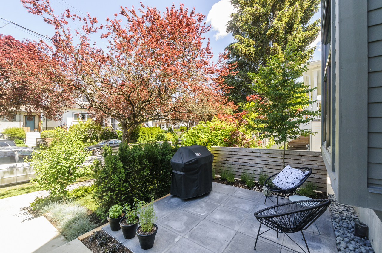 1016-e-14th-ave-high-res-9 at 1016 E 14th Avenue, Mount Pleasant VE, Vancouver East