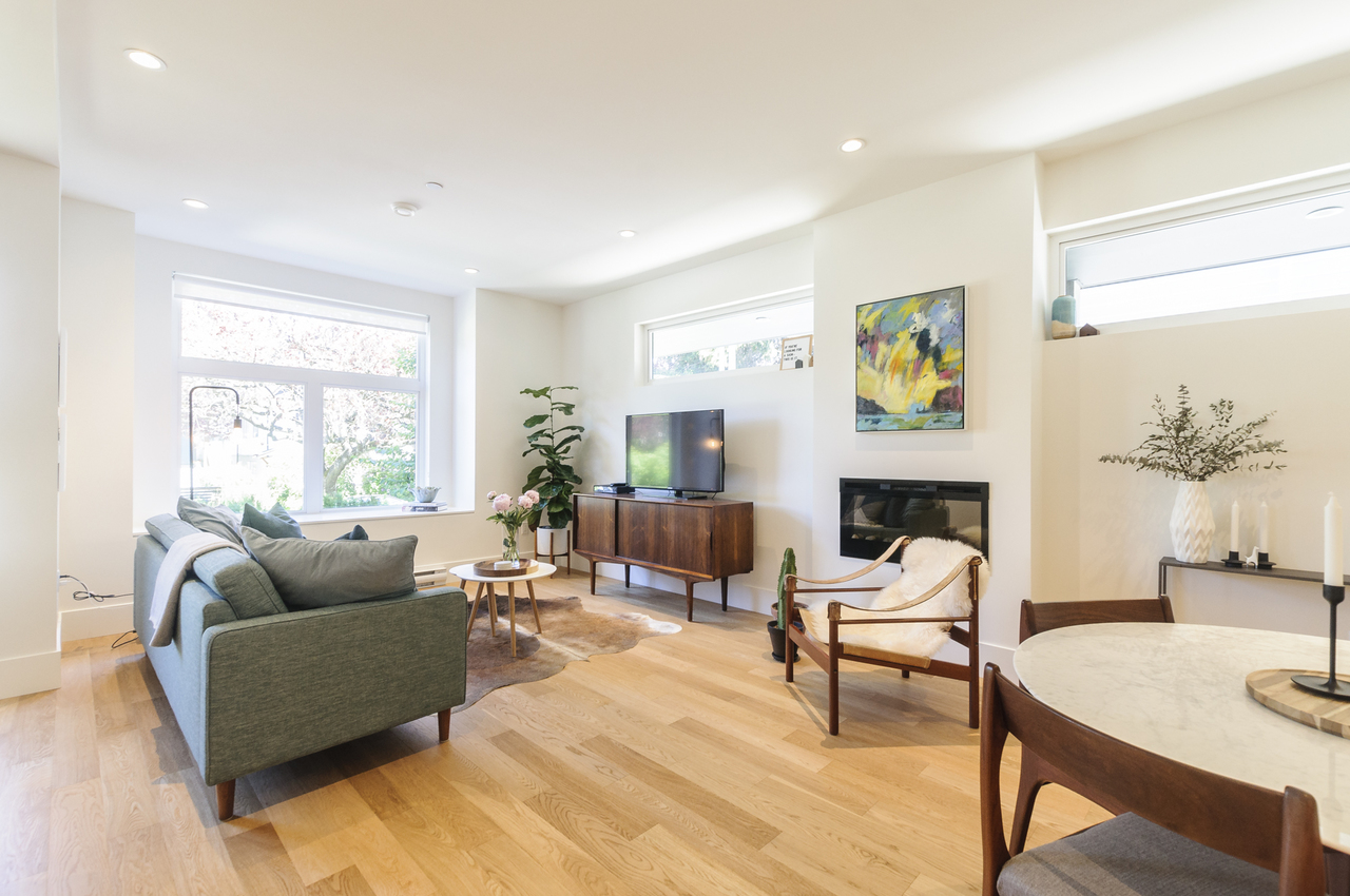1016-e-14th-ave-high-res-94 at 1016 E 14th Avenue, Mount Pleasant VE, Vancouver East