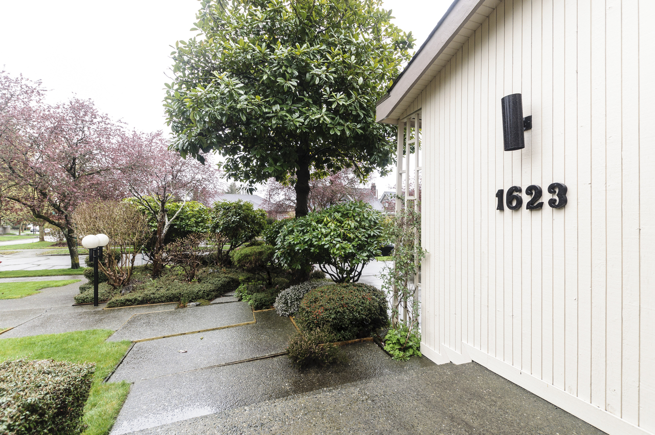 1623-w-59th-ave-high-res-101 at 1623 W 59th Avenue, South Granville, Vancouver West
