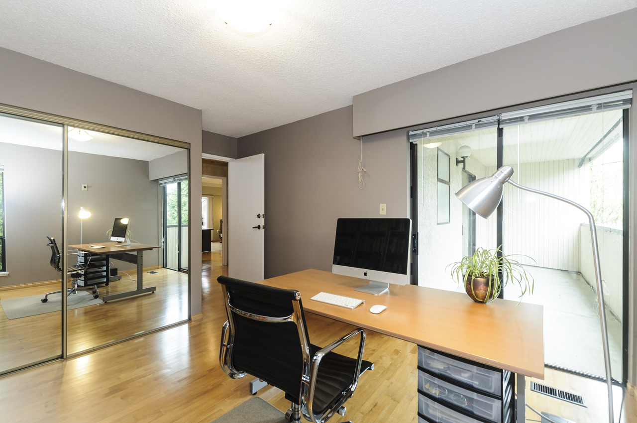 1623-w-59th-ave-high-res-19 at 1623 W 59th Avenue, South Granville, Vancouver West