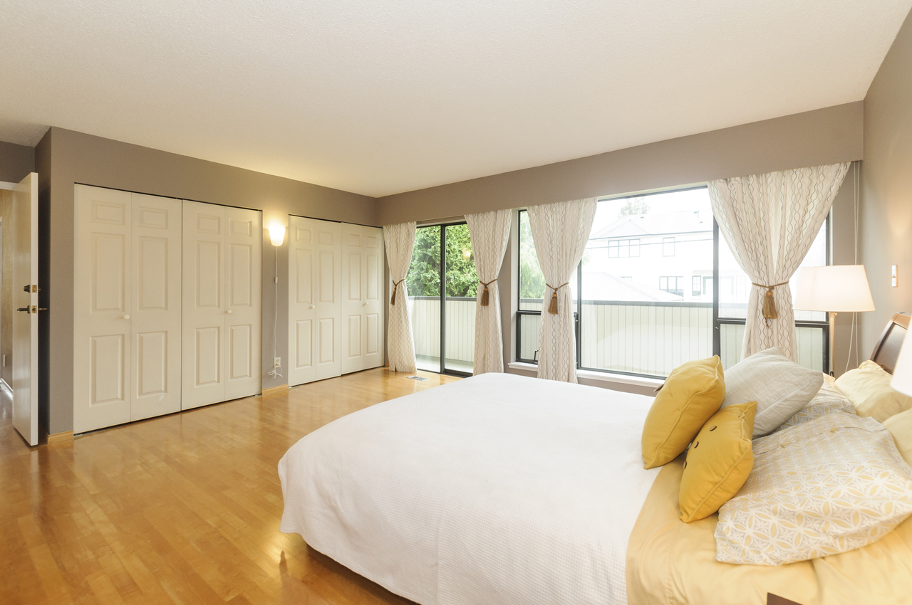 1623-w-59th-ave-high-res-31 at 1623 W 59th Avenue, South Granville, Vancouver West