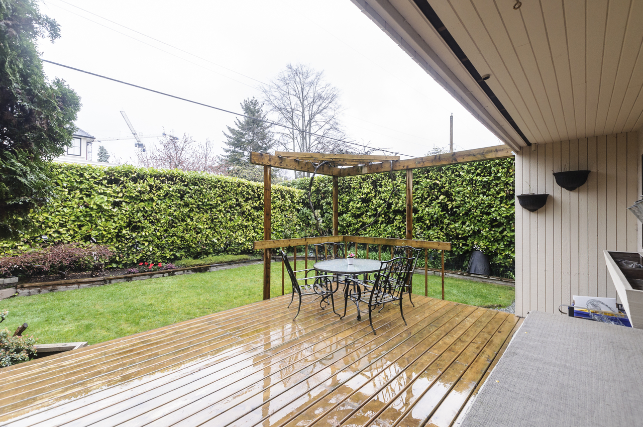 1623-w-59th-ave-high-res-87 at 1623 W 59th Avenue, South Granville, Vancouver West