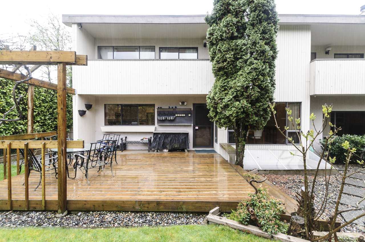 1623-w-59th-ave-high-res-92 at 1623 W 59th Avenue, South Granville, Vancouver West