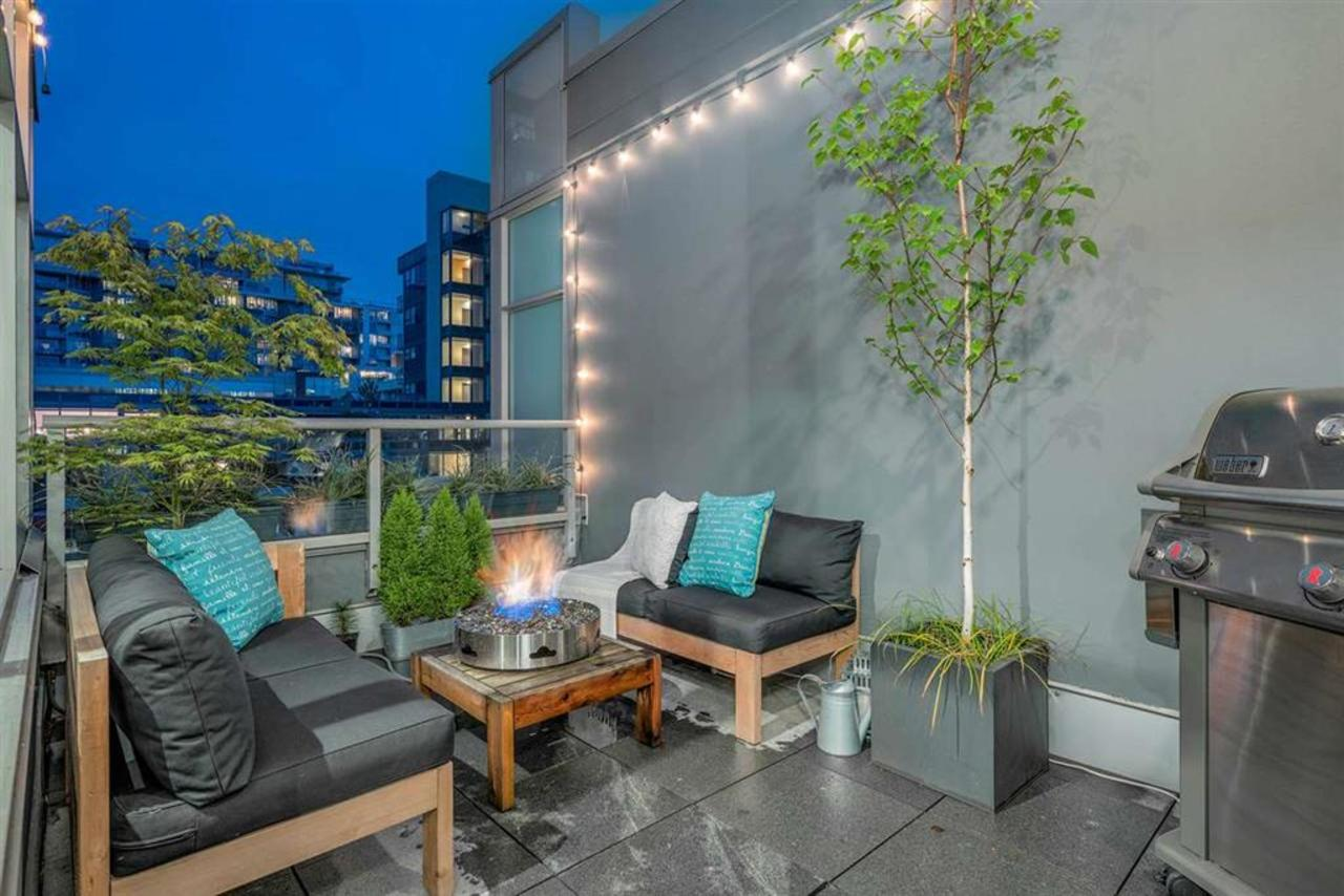262286303-1 at 713 - 108 E 1st Avenue, Mount Pleasant VE, Vancouver East