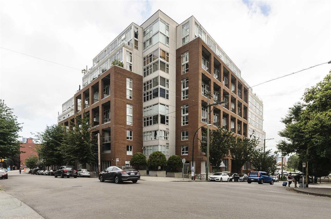 289-alexander-street-hastings-vancouver-east-02 at 412 - 289 Alexander Street, Hastings, Vancouver East