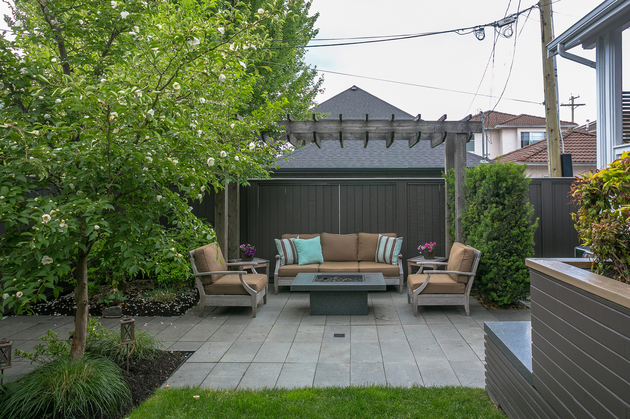 20180614-1j6a2321 at 682 W 21st Avenue, Cambie, Vancouver West