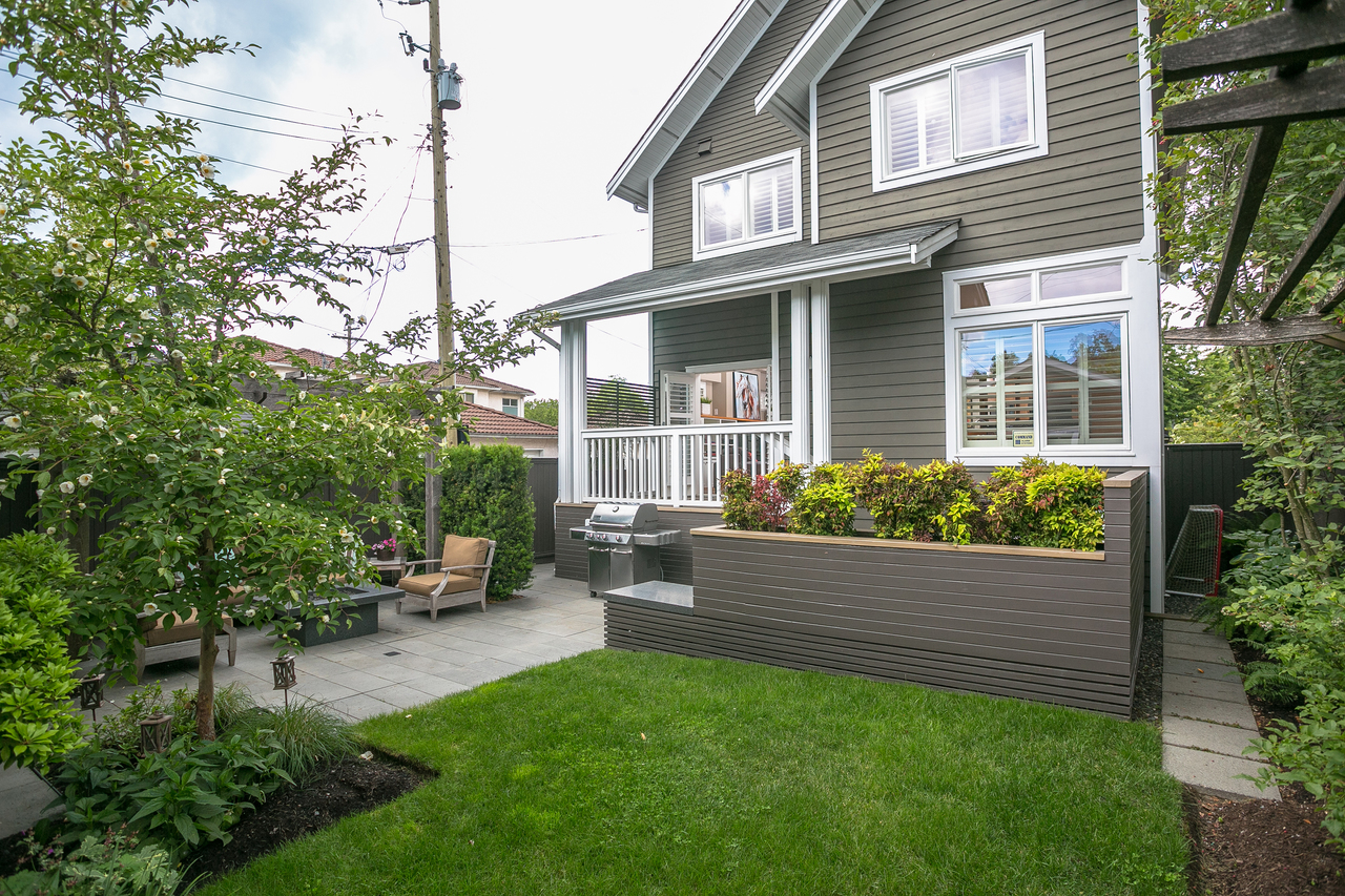 20180614-1j6a2322 at 682 W 21st Avenue, Cambie, Vancouver West