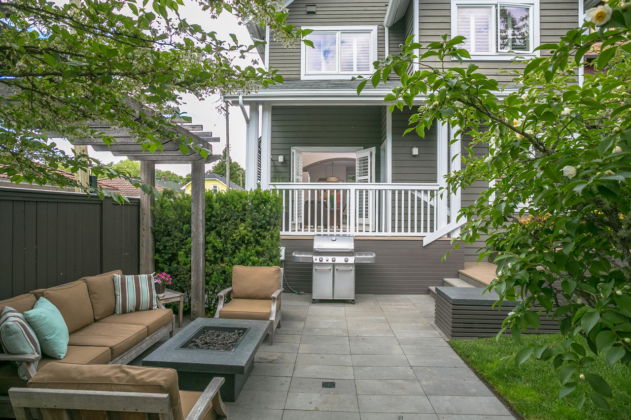20180614-1j6a2324 at 682 W 21st Avenue, Cambie, Vancouver West