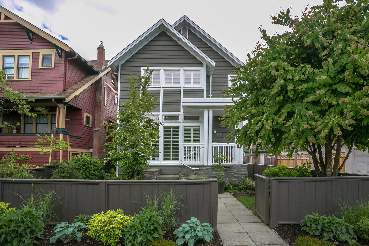 20180614-1j6a2327 at 682 W 21st Avenue, Cambie, Vancouver West