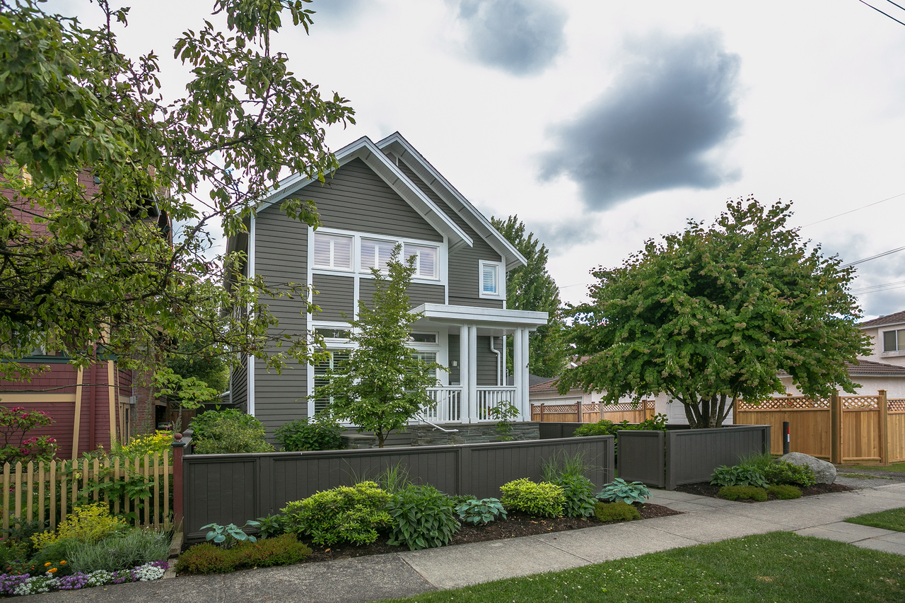 20180614-1j6a2328 at 682 W 21st Avenue, Cambie, Vancouver West