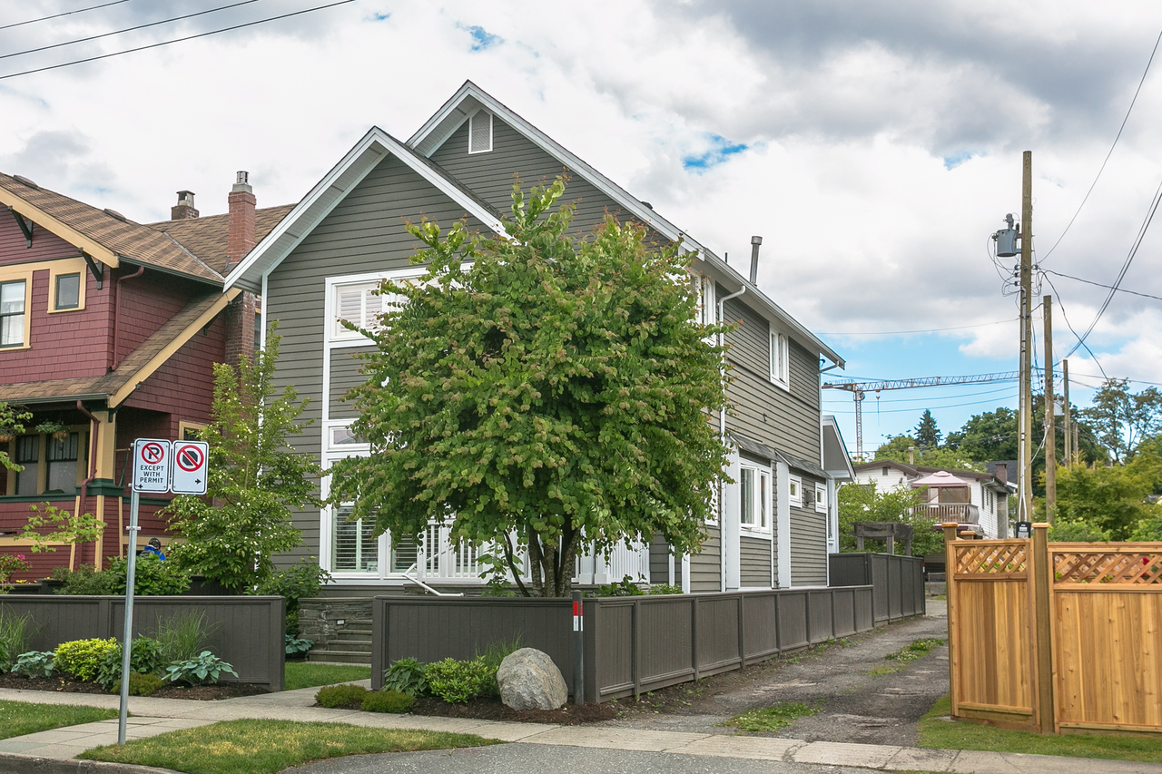 20180614-1j6a2329 at 682 W 21st Avenue, Cambie, Vancouver West