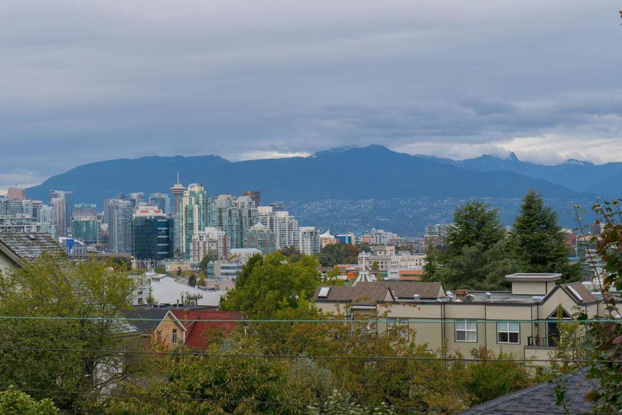 2284-st-george-street-mount-pleasant-ve-vancouver-east-08 at 2284 St. George Street, Mount Pleasant VE, Vancouver East