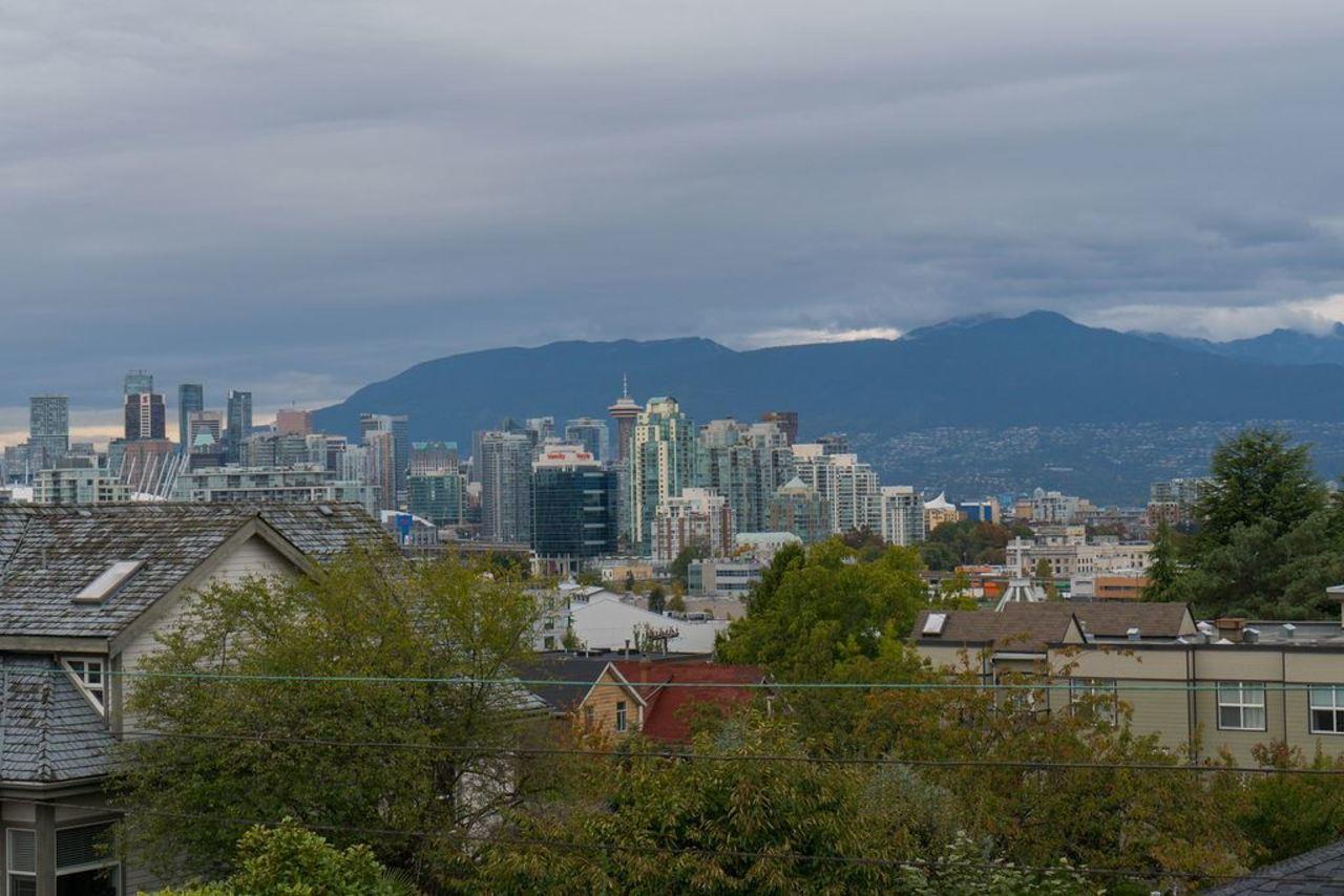 2284-st-george-street-mount-pleasant-ve-vancouver-east-09 at 2284 St. George Street, Mount Pleasant VE, Vancouver East