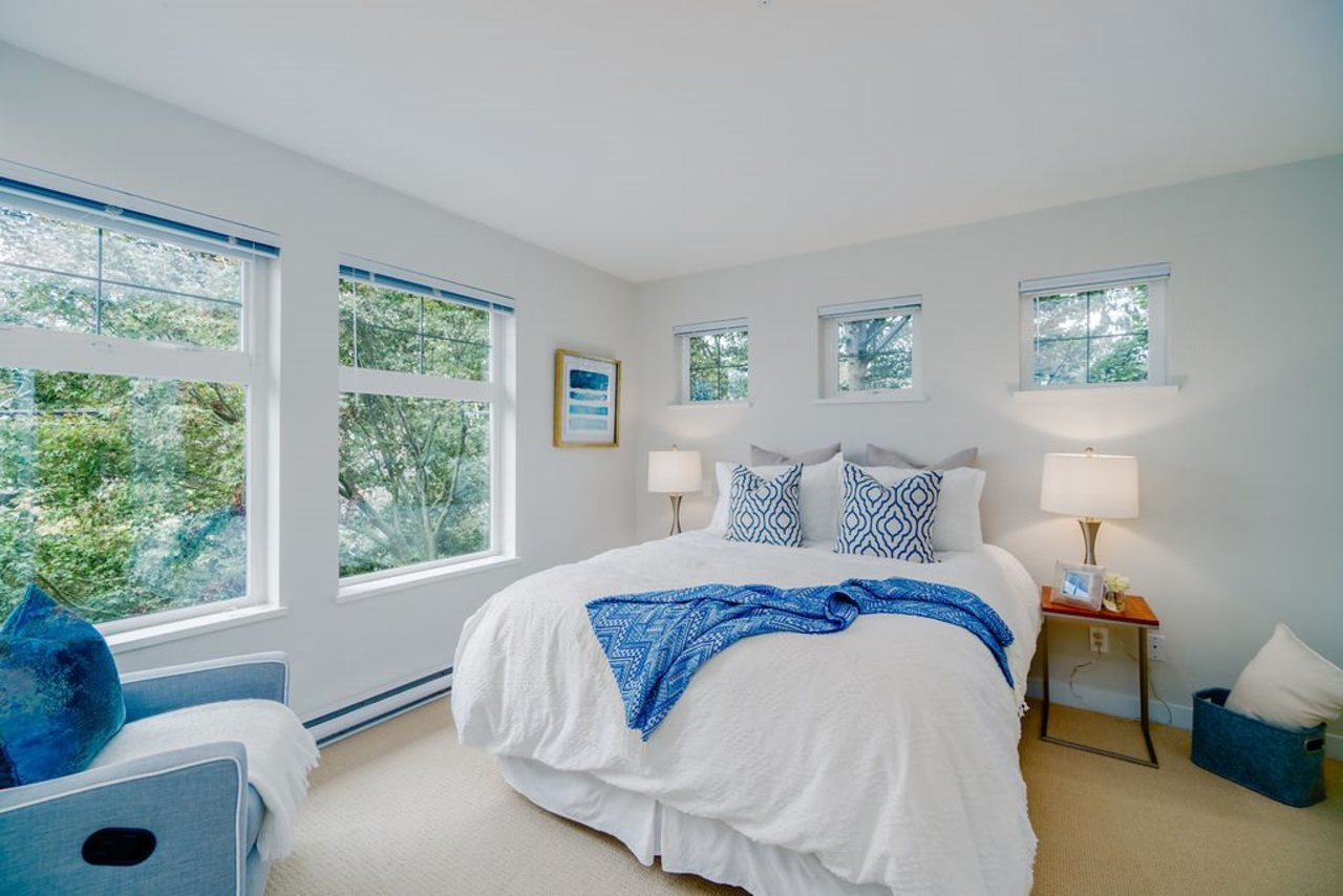 2284-st-george-street-mount-pleasant-ve-vancouver-east-10 at 2284 St. George Street, Mount Pleasant VE, Vancouver East