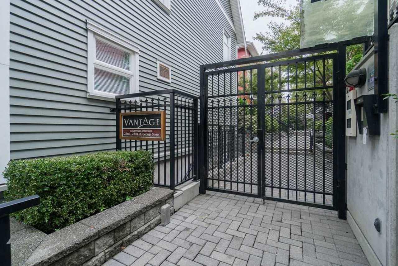 2284-st-george-street-mount-pleasant-ve-vancouver-east-16 at 2284 St. George Street, Mount Pleasant VE, Vancouver East