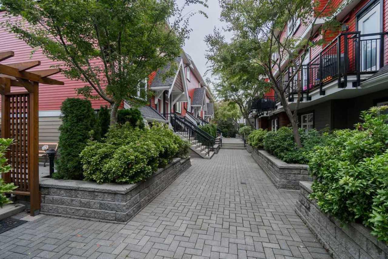2284-st-george-street-mount-pleasant-ve-vancouver-east-17 at 2284 St. George Street, Mount Pleasant VE, Vancouver East