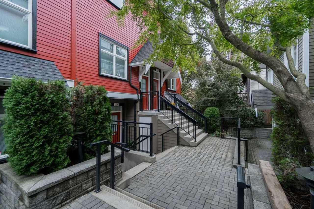 2284-st-george-street-mount-pleasant-ve-vancouver-east-18 at 2284 St. George Street, Mount Pleasant VE, Vancouver East