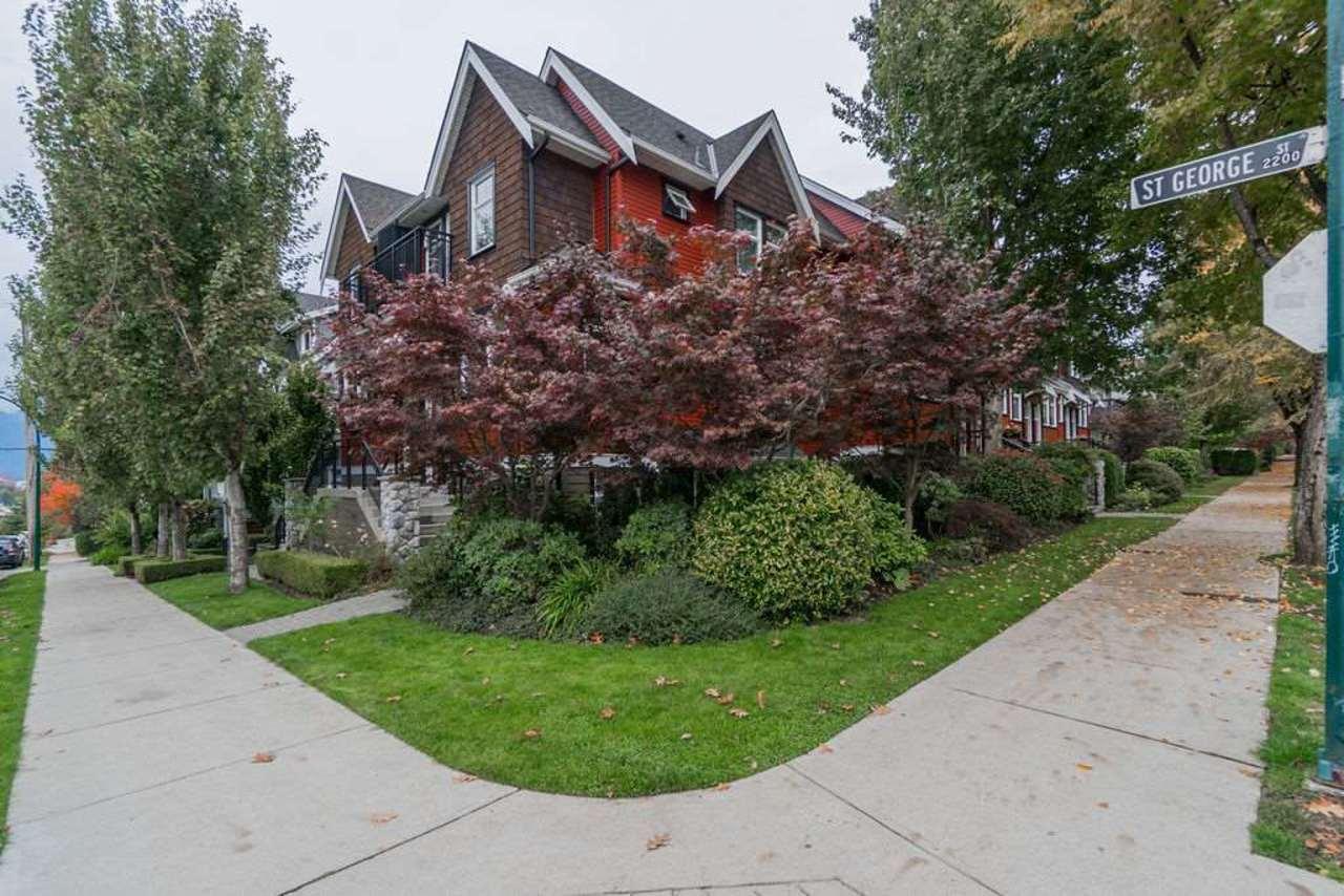 2284-st-george-street-mount-pleasant-ve-vancouver-east-19 at 2284 St. George Street, Mount Pleasant VE, Vancouver East