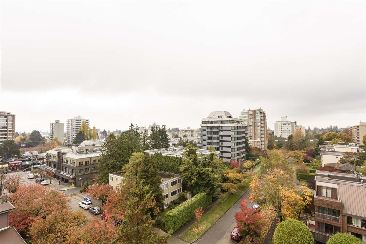 2165-w-40th-avenue-kerrisdale-vancouver-west-03 at 901 - 2165 W 40th Avenue, Kerrisdale, Vancouver West