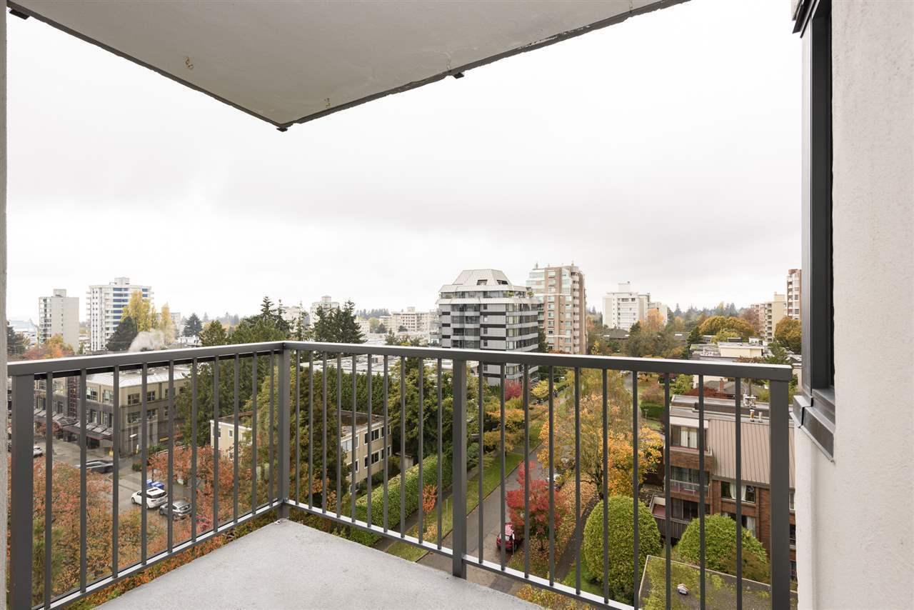 2165-w-40th-avenue-kerrisdale-vancouver-west-04 at 901 - 2165 W 40th Avenue, Kerrisdale, Vancouver West