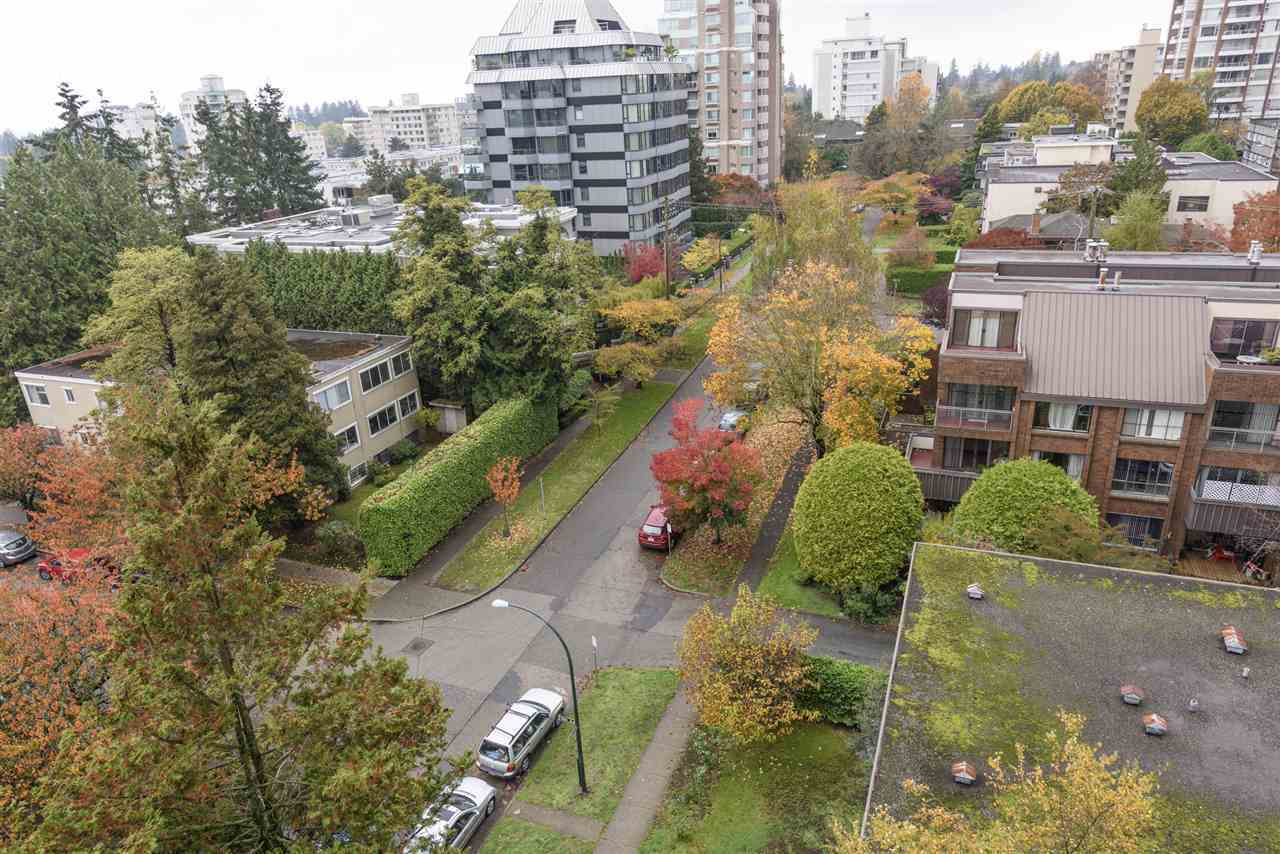2165-w-40th-avenue-kerrisdale-vancouver-west-05 at 901 - 2165 W 40th Avenue, Kerrisdale, Vancouver West