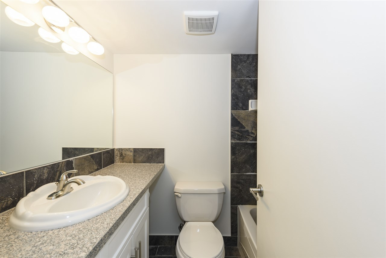 2165-w-40th-avenue-kerrisdale-vancouver-west-17 at 901 - 2165 W 40th Avenue, Kerrisdale, Vancouver West