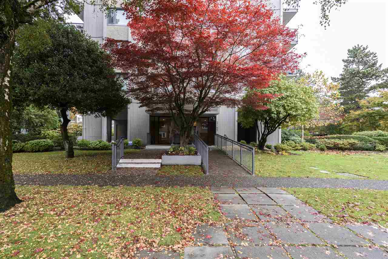 2165-w-40th-avenue-kerrisdale-vancouver-west-19 at 901 - 2165 W 40th Avenue, Kerrisdale, Vancouver West