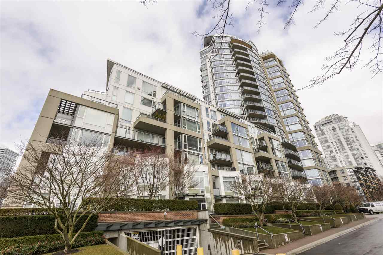 1383-marinaside-crescent-yaletown-vancouver-west-01 at 706 - 1383 Marinaside Crescent, Yaletown, Vancouver West