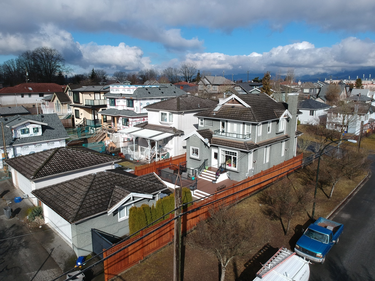 dji_0076 at 2496 - East 3rd Avenue , Renfrew VE, Vancouver East