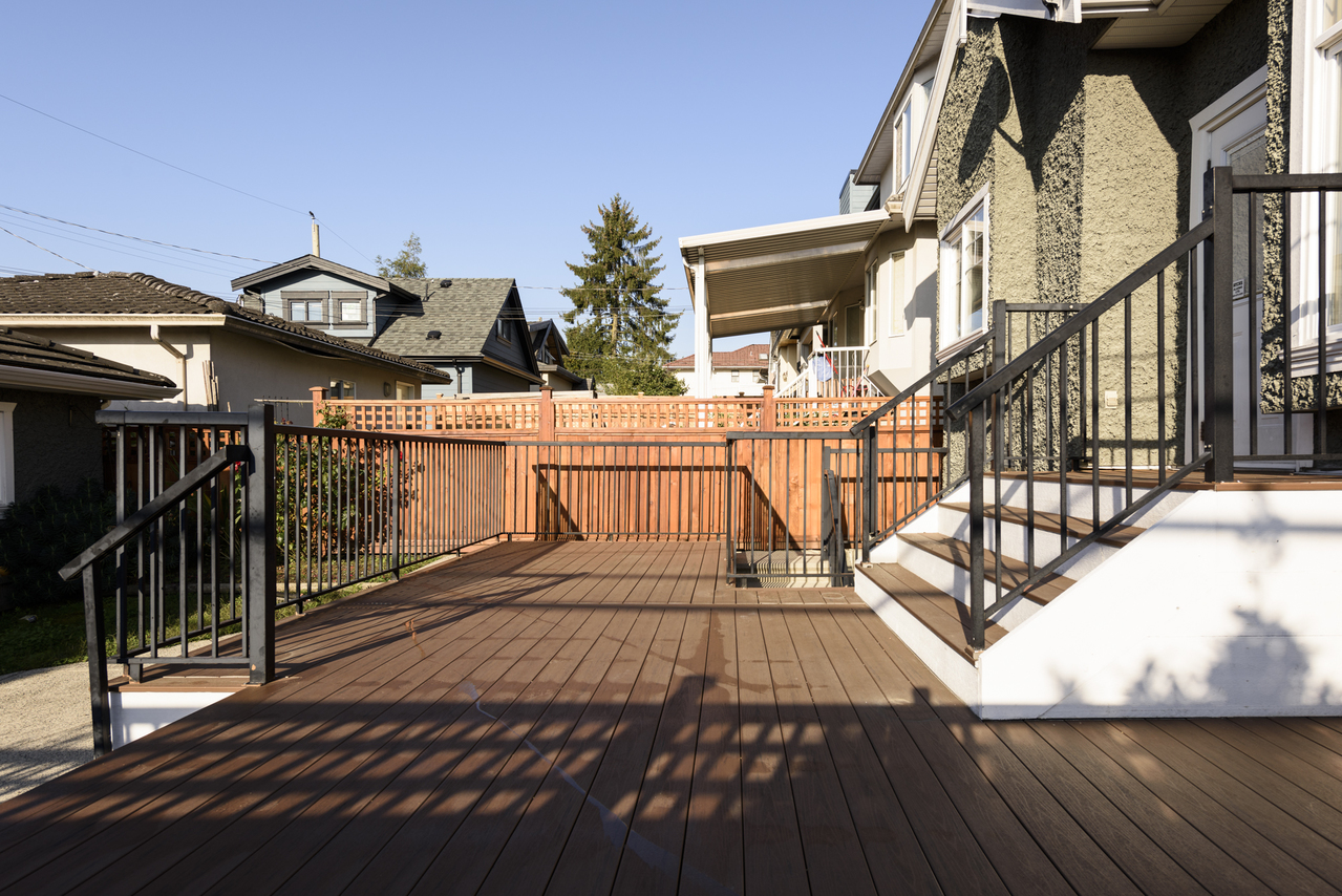 2496-e-3rd-ave-high-res-105 at 2496 E 3rd Avenue, Renfrew VE, Vancouver East