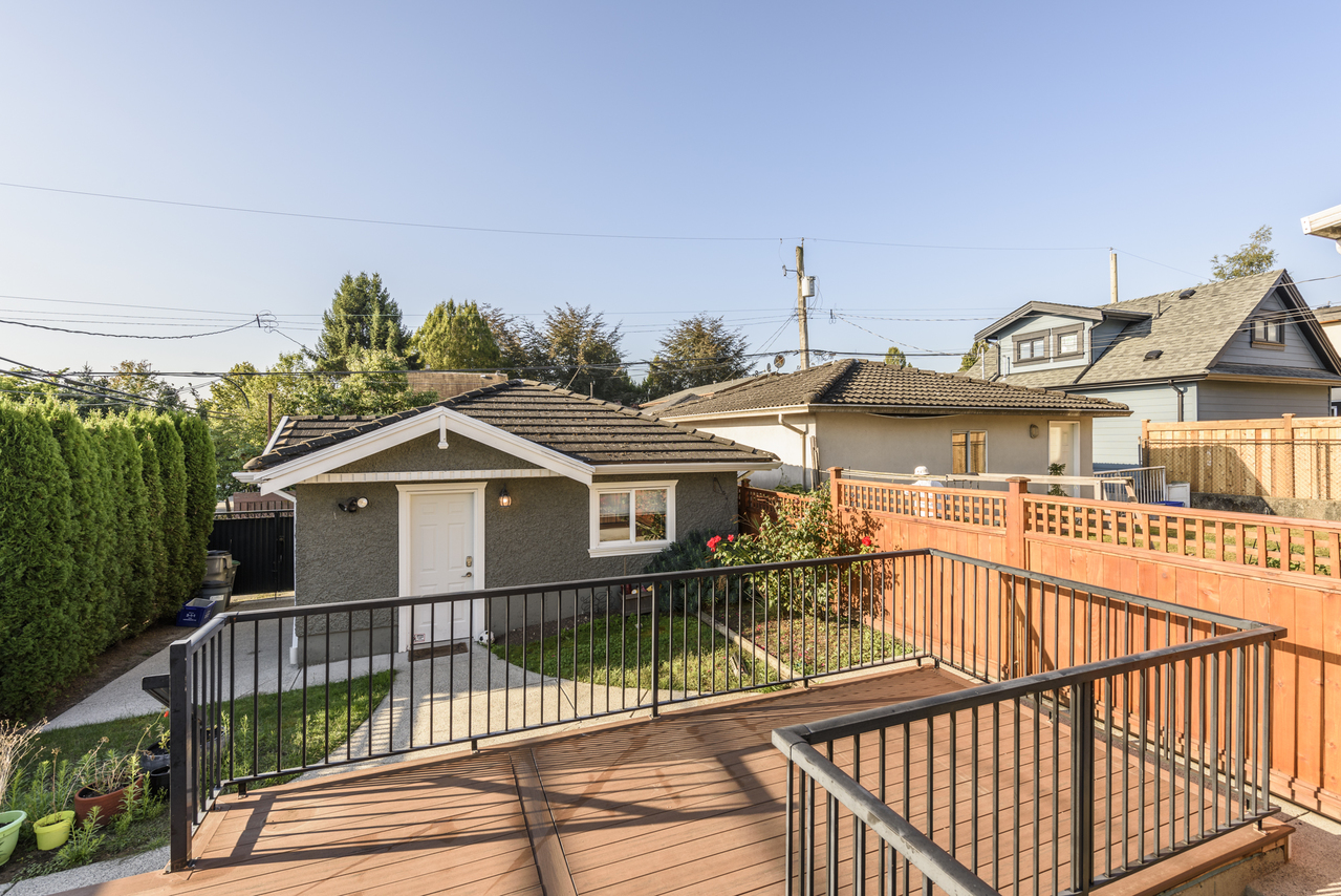 2496-e-3rd-ave-high-res-108 at 2496 E 3rd Avenue, Renfrew VE, Vancouver East