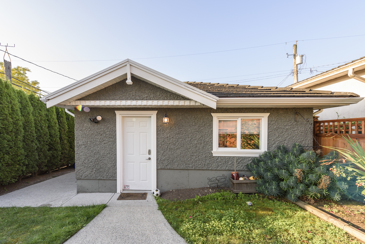 2496-e-3rd-ave-high-res-11 at 2496 E 3rd Avenue, Renfrew VE, Vancouver East