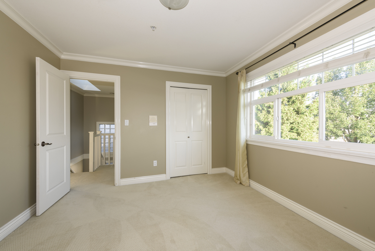 2496-e-3rd-ave-high-res-58 at 2496 E 3rd Avenue, Renfrew VE, Vancouver East