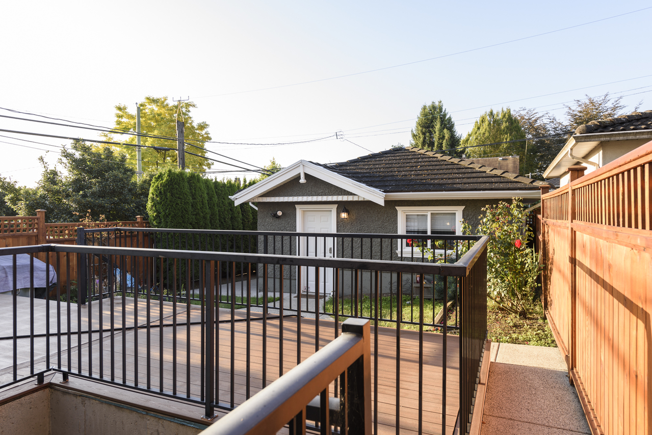 2496-e-3rd-ave-high-res-9 at 2496 E 3rd Avenue, Renfrew VE, Vancouver East