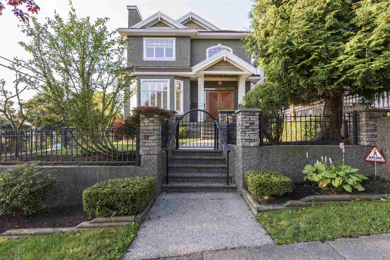 2496-e-3rd-avenue-renfrew-ve-vancouver-east-01 at 2496 E 3rd Avenue, Renfrew VE, Vancouver East