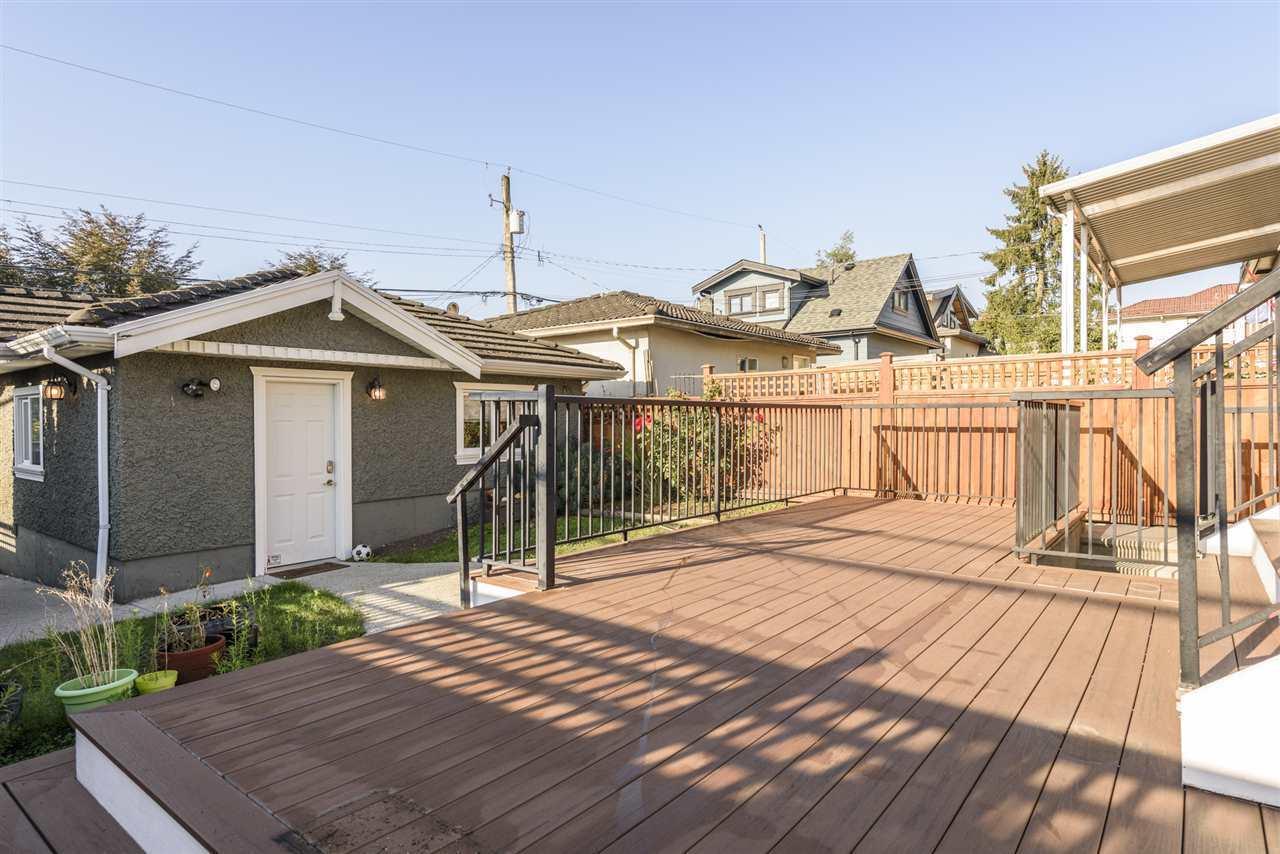 2496-e-3rd-avenue-renfrew-ve-vancouver-east-20 at 2496 E 3rd Avenue, Renfrew VE, Vancouver East