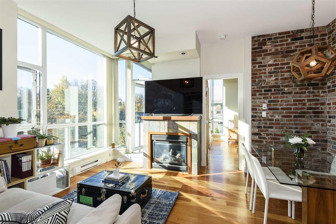 2515-ontario-street-mount-pleasant-vw-vancouver-west-01 at 306 - 2515 Ontario Street, Mount Pleasant VW, Vancouver West